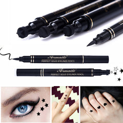 Tattoo Stamps EyeLiner