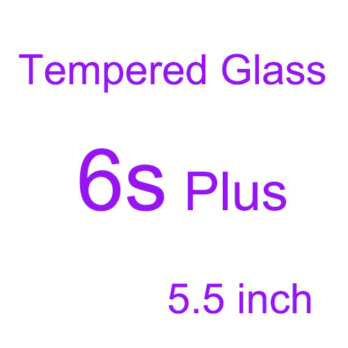 0.3mm 2.5D Top Quality Ultrathin Premium Tempered Glass Screen Protector for iphone 5 5S 5C SE HD Toughened Protective Film