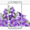 0.26 mm for Samsung Galaxy S3 i9300 A3 A5 A7 J3 J5 J2 PRIME 2016 covers  bulletproof glass screen protector Tempered glass