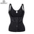 Sauna Sweat Vest Waist Trainer Slimming Trimmer