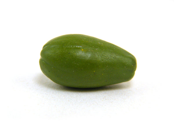 Miniature Maradol Papaya