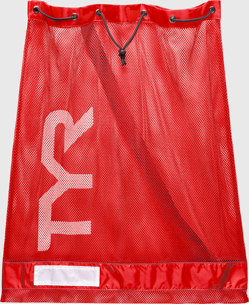 TYR Alliance Mesh Equipment Bag