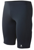 TYR Men's Durafast Elite Solid Jammer