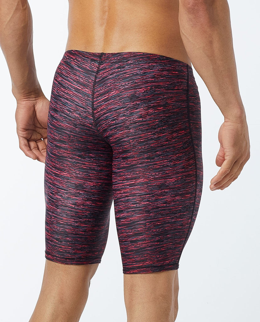 TYR Men's Thresher™ Baja Jammer