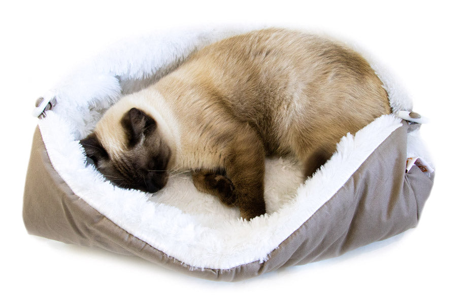 pettsie-cat-bed-fluffy-convertible-foldable-cotton-cozy-soft-bed