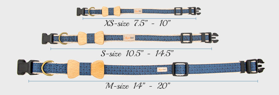 pettsie-dog-collar-size-tips-to-choose-the-right-dog-collar