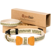 pettsie-black-cat-collar-bow-tie-friendship-bracelet-breakaway-buckle