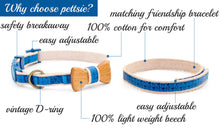 pettsie-blue-cat-collar-wood-bow-tie-features