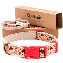 pettsie-natural-dog-collar-friendship-bracelet-m-size