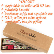 pettsie-breakaway-cat-collar-matching-friendship-bracelet-id-tag-tube-calming-cotton-benefits