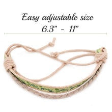 pettsie-matching-friendship-bracelet-easy-adjustable-size-cotton