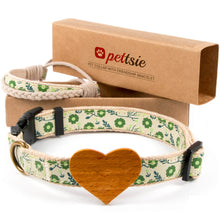 pettsie-hemp-dog-collar-heart-friendship-bracelet-gift-m
