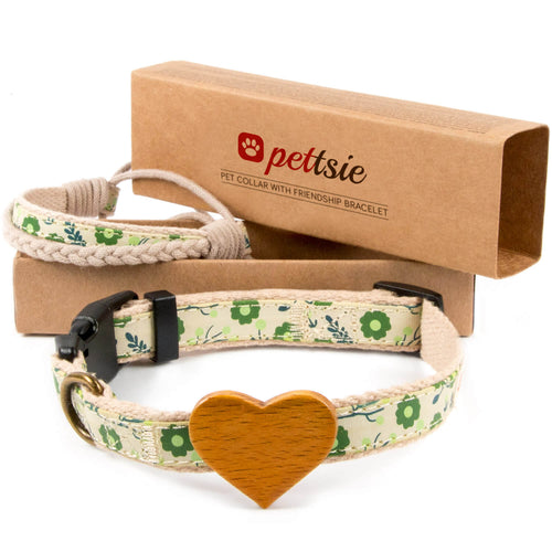 pettsie-hemp-dog-collar-heart-matching-friendship-bracelet-gift-s-dapper-love