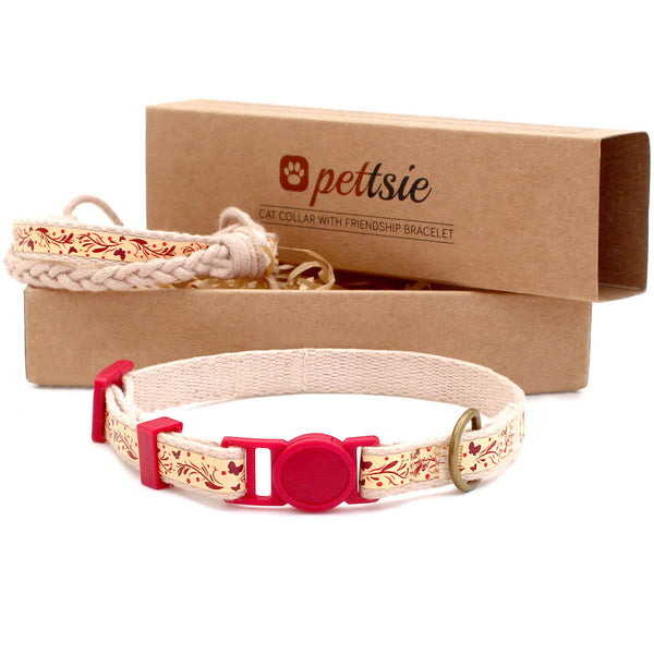 pettsie-kitten-collar-safety-breakaway-buckle-friendship-bracelet-easy-adjustable
