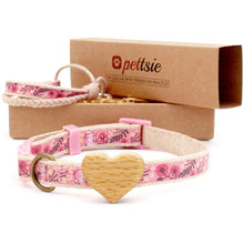 pettsie-pink-cat-collar-wood-heart-friendship-bracelet-main