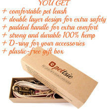 pettsie-dog-leash-natural-sturdy-hemp-5-ft-long-benefits-strong-gift-box