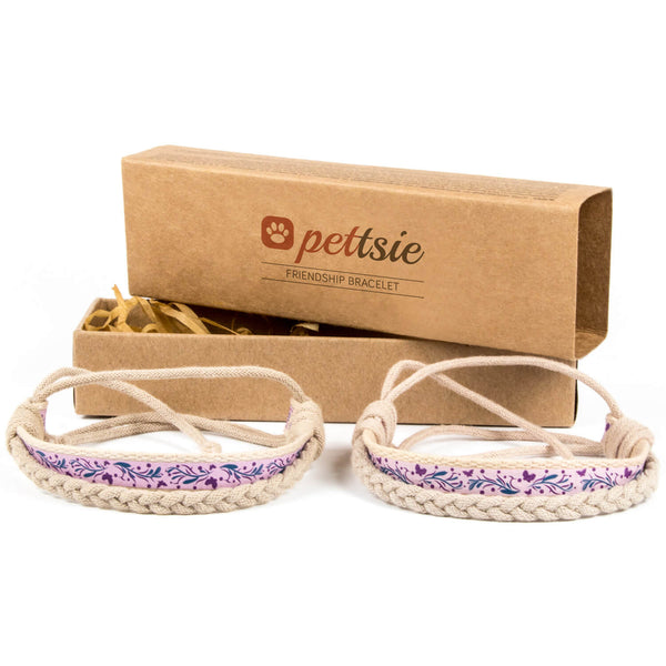 pettsie-matching-friendship-bracelet-easy-adjustable-cotton