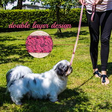 pettsie-dog-leash-natural-sturdy-hemp-5-ft-long-double-layer-design