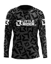 Little Rider Co 'Classic' Jerseys
