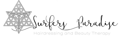Surfers Paradise Hair and Beauty Therapy