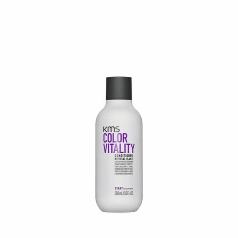 KMS ColorVitality Conditioner 250ML