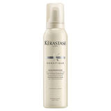 Kerastase® Densifique Densimorphose Mousse 150ML
