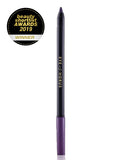 Jewel Amethyst Purple Goddess Pencil