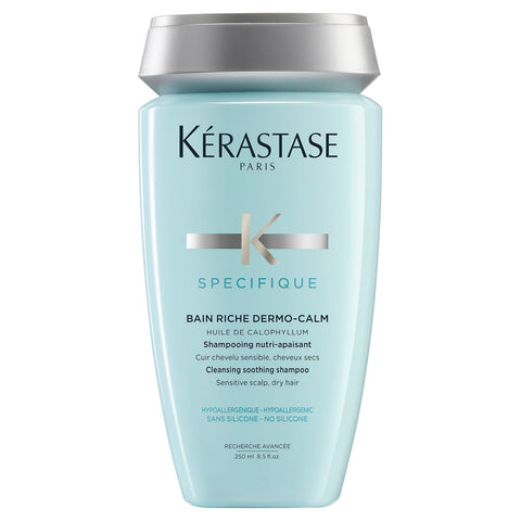 Kerastase® Bain Riche Dermo-Calm 250ml