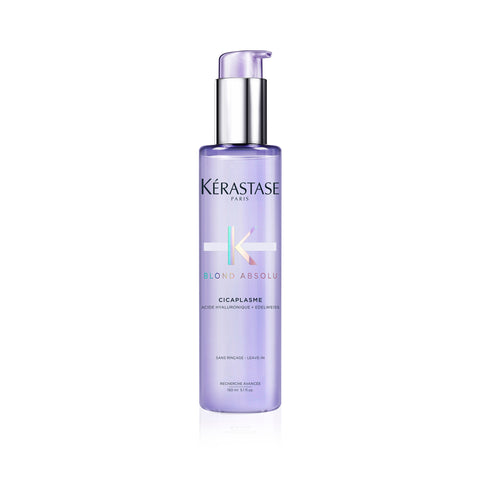 Kerastase® Blond Cicaplasme 150ml