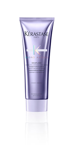 Kerastase® Blond Absolu Cicaflash Fondant  250ml