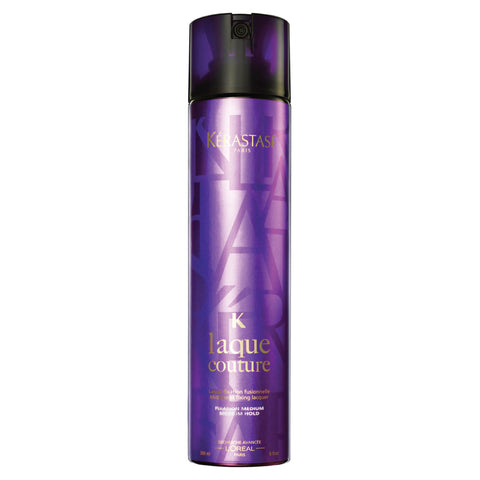 Kérastase Couture Styling Laque Couture 300ml
