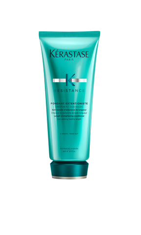 Kérastase Fondant Extentioniste 200ml