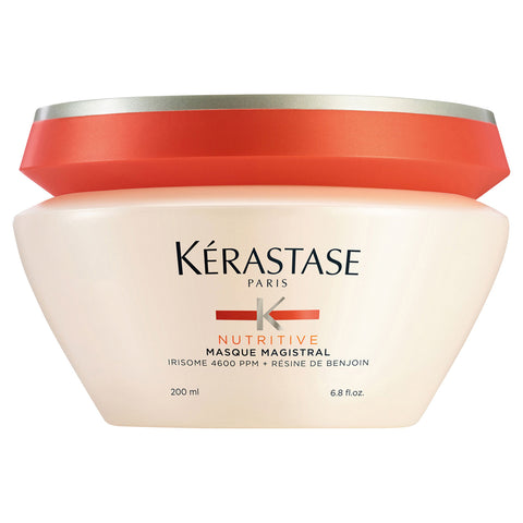 Kerastase® Nutritive Magistral Masque 200ml