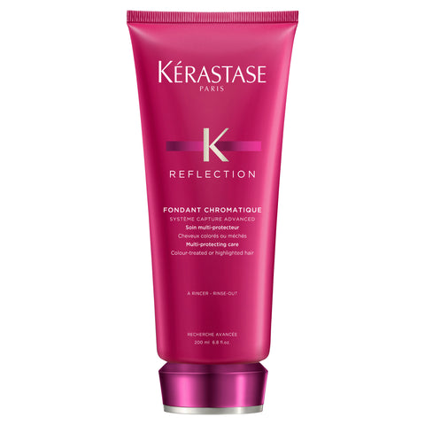 Kerastase® Reflection Fondant Chromatique 200ml
