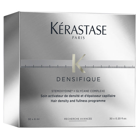 Kérastase Densifique Femme 30-Day Program