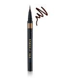 Liquid Define Liner Babylon Brown