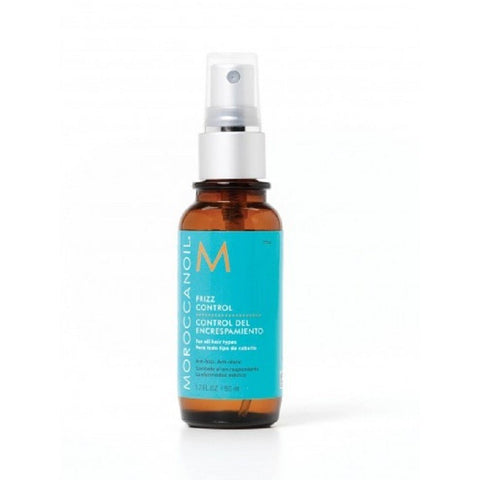 Moroccanoil Frizz Control Spray 50ml