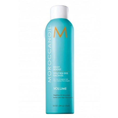 Moroccanoil Volume Root Boost 250ml