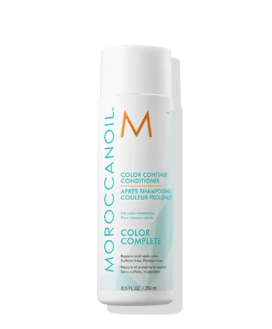 Moroccanoil Colour Continue Conditioner 250ML