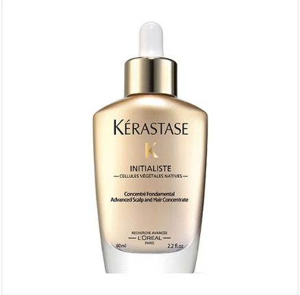 Kérastase Initialiste Scalp & Hair Concentrate 60ml