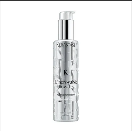 Kérastase L'Incroyable Blowdry Heat Lotion 150ml