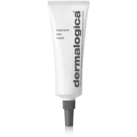 Dermalogica Intensive Eye Repair 15ml
