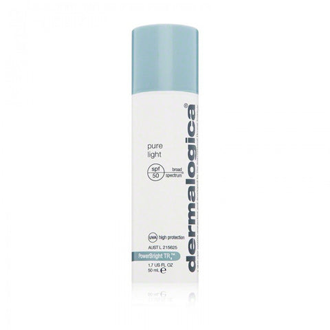 Dermalogica PowerBright TRx Pure Light SPF50 50ml