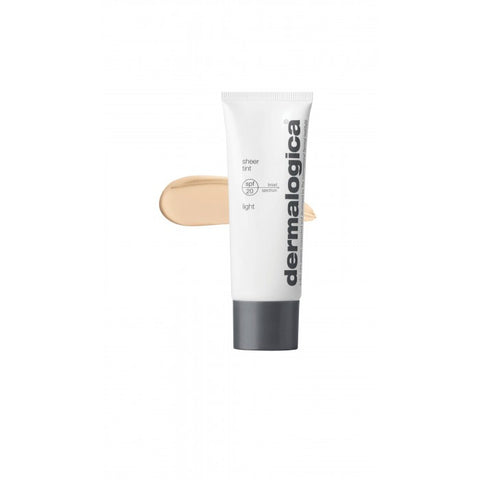 Dermalogica Sheer Tint SPF20 Light 40ml