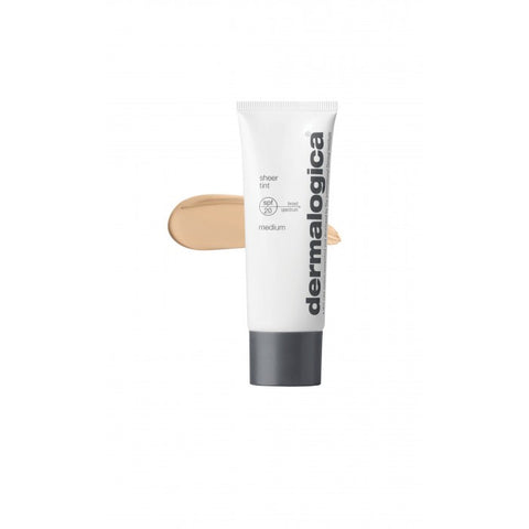Dermalogica Sheer Tint SPF20 Medium 40ml