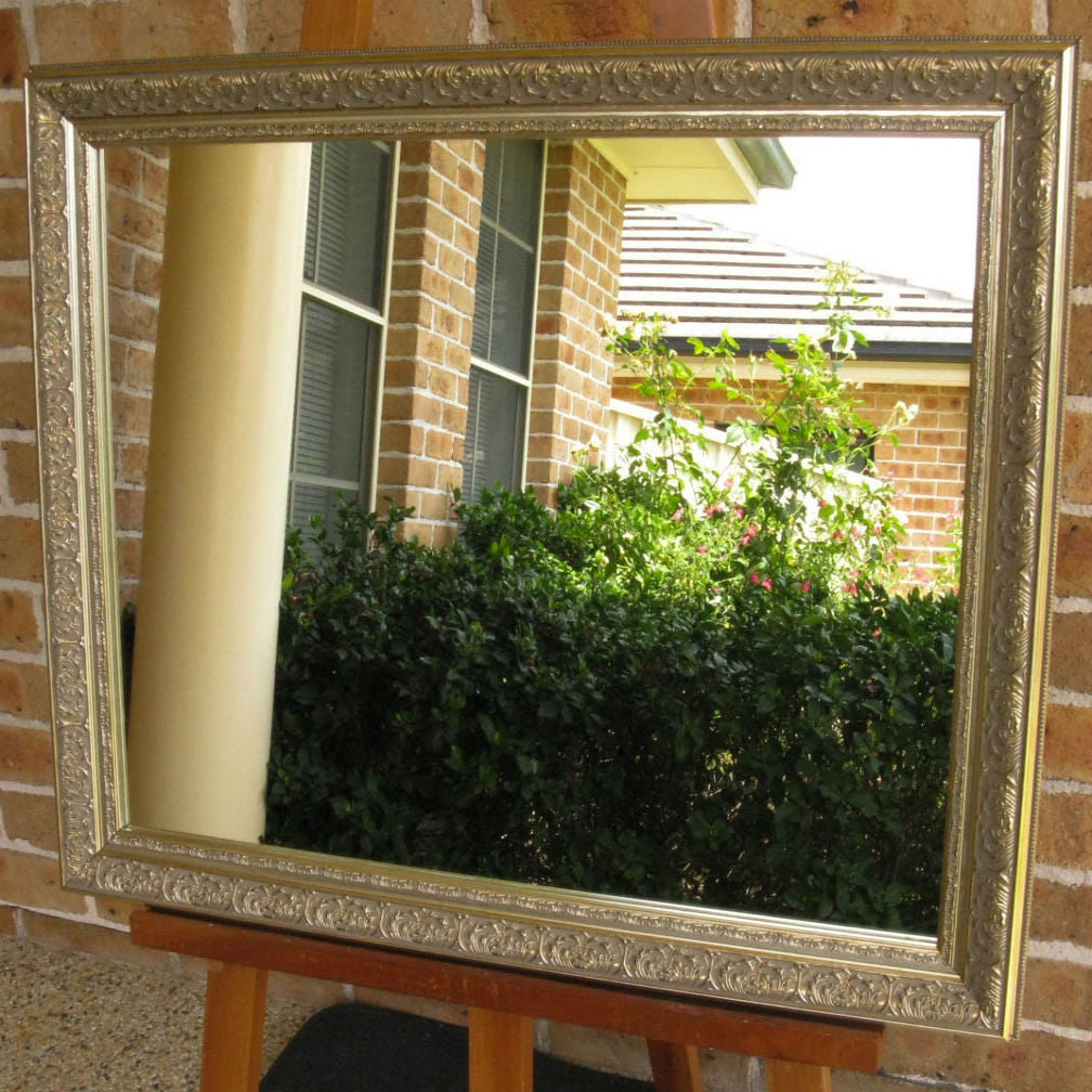 Viera Collection Mirrors