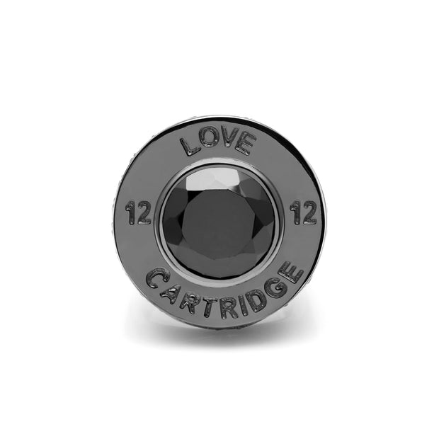 Midnight Love Cartridge Ring