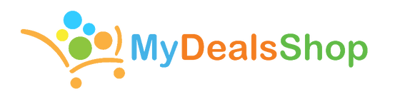 MyDealsShop