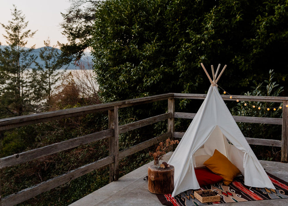 Instagram accounts to find your next outdoor getaway