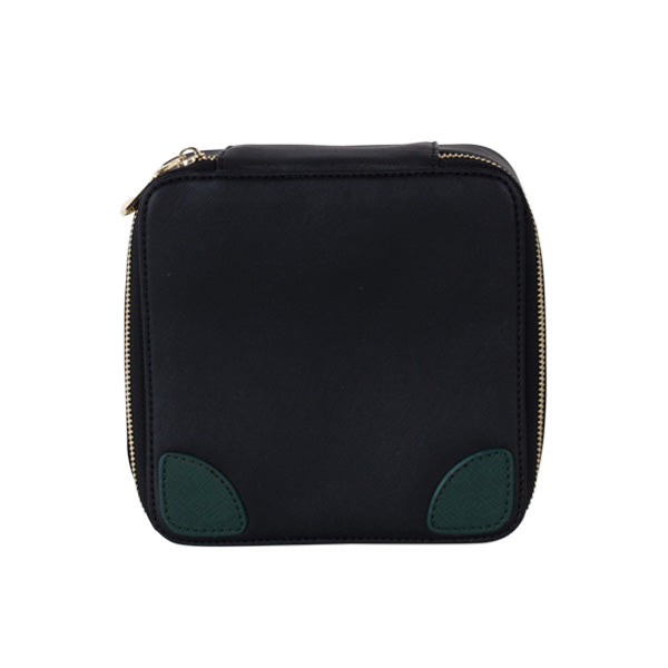 Large Accessories Pouch - Black